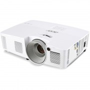Videoproiector Acer X133PWH 3100 lumeni white