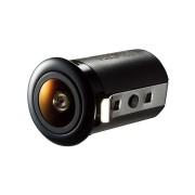 1VM015 - cúvacia kamera