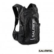 Salming RunPack 18 Litre