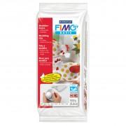 Fimo pasta modelare Air basic 1000g STH81010