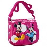 Disney Mickey & Minnie válltáska