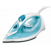 Philips Easyspeed Steam Iron (Gc1028/20)