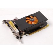 Placa Video Zotac Nvidia GeForce GT 730 2GB DDR5