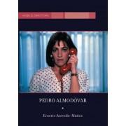 Pedro Almodovar by Ernesto R. Acevedo-Munoz