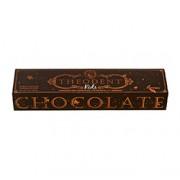 THEODENT KINDER (Schokoladen Geschmack) ZAHNPASTA 96.4g