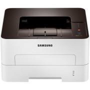 Imprimanta Samsung Xpress M2625, A4, 26 ppm