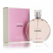 Chanel Chance Eau Vive EDT 50ml