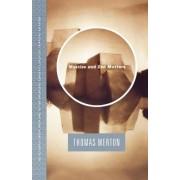 Mystics and Zen Masters by Thomas Merton