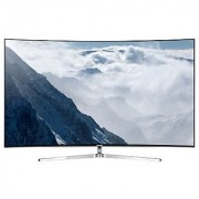 Samsung 78KS9000 79 inches(200.66 cm) UHD LED TV With 1 Year Warranty