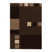 ASTRA 6870079007066 Tappeto Samoa, 80 x 150 cm, Terra