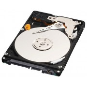 "Seagate Spinpoint 2,5"" SATA III 2TB notebook (ST2000LM003)"