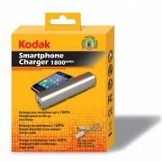 Acumulator Extern Kodak Power Bank 1800mAh