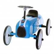RETRO ROLLER loopauto Michael 0706141