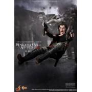 "[Movie Masterpiece] ""Resident Evil 4 Afterlife"" 1/6 scale figure Alice (japan import)"