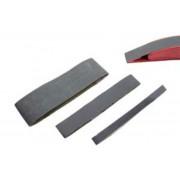 Csiszolópapír (40 mm, Robbe)