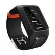 TomTom TomTom Adventurer Noir Cardiofréquencemètre Intégré