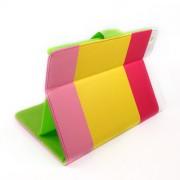 Colorful Painting Case Cover for iPad mini / iPad mini 2