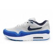 Nike Air Max 1 Br