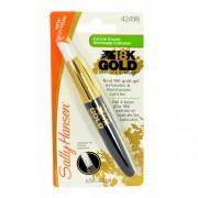Sally Hansen 18K Gold Cuticle Eraser 6,8 ml péče na nehty W