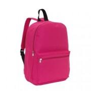 Rucsac Chap Pink