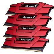 G.Skill 16GB DDR4-2800 16GB DDR4 2800MHz geheugenmodule