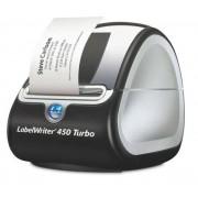 Dymo LabelWriter 450 Turbo- szybka wysyłka! - szybka wysyłka!