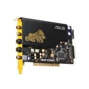 Asus Xonar Essence ST , ultra fidelity 7.1 pci sound card