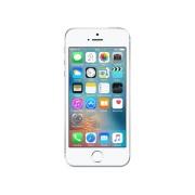 Apple iPhone SE 32Gb SilverApple