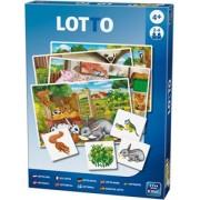 Lotto Classic Spel
