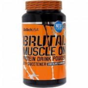 BRUTAL NUTRITION Brutal Muscle On 908g