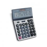 Calculator MAS 12 digiti E6904M