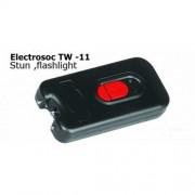 Electrosoc TW11