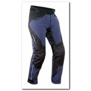 Pantalone Moto A-Pro Hydro Lady Blue