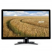 "Acer G226HQL 21.5"" Full HD Monitor"