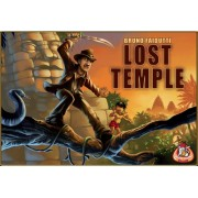lost-temple
