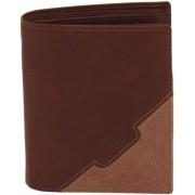 Pánská peněženka 16049-3