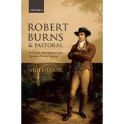 Robert Burns and Pastoral by Nigel Leask