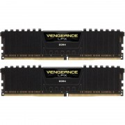 Memorie Corsair Vengeance LPX 16GB DDR4 3333 MHz CL16 Dual Channel Kit