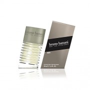 Bruno Banani Man After Shave 50 Ml
