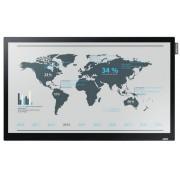 Samsung LH22DBDPTGC 22' DB22D-T Smart Full HD 60 Hz E-LED BLU Digital Signage