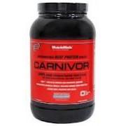 Muscle Meds Carnivor 1044 g