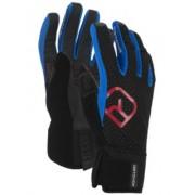 Ortovox Tec Handschoenen
