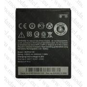 Оригинална батерия 2000 mAh за HTC Desire 310