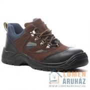 Munkavédelmi cipő COPPER 44-ES