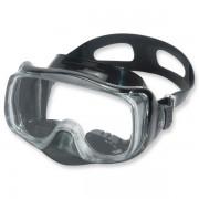 Tauchmaske Tusa 3d Hyperdry mit Ausblasventil