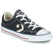 Converse Tenisky STAR PLAYER OX - Černá
