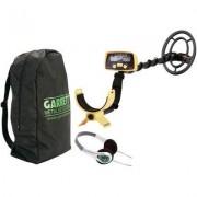 Garrett ACE 150 fémkereső készlet 120 cm 98805, Garrett (840482)