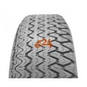 Michelin XAS 155 R15 82 H TT OLDTIMER WEISSWAND 40mm