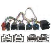 Prepojovacia ISO kabeláž - 257538