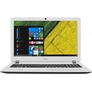 Acer Aspire ES15 ES1-523-20HU - Laptop - 15.6 Inch